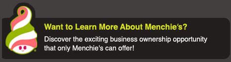 Menchie's Franchise Opportunity_6