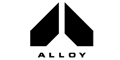 Alloy Personal Training